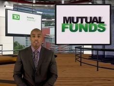 In this, our video in this series, Sean Millington will discuss mutual funds. Investing, Money, Education, Educational Illustrations, Learning, Silver, Studying