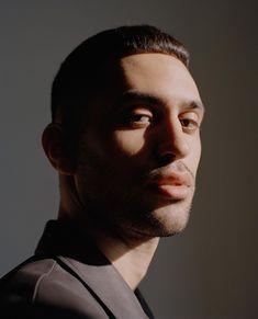 Italian Men, Aesthetic Photo, Art Reference, Portrait, Artwork, Heart Eyes, Instagram, Gay, Honey
