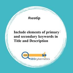 #seo #seotip #seocompany #seocybernetics #seoservices #delhi #india #seoagency Seo Services Company, Best Seo Services, Seo Company, Internet Marketing Seo, Seo Marketing, Digital Marketing Strategy, Landing Page Optimization, Website Analysis, Marketing Approach