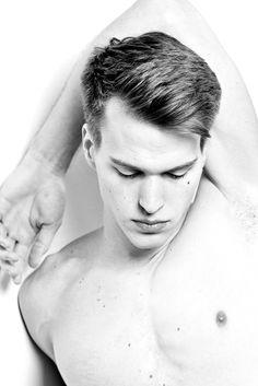 #male #model #fashion #photography