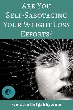 lose 50 pounds in 3 months meal plan diet Fast Weight Loss, Weight Loss Program, Weight Loss Journey, Healthy Weight Loss, Weight Gain, Weight Loss Tips, Losing Weight, Lose 50 Pounds, 10 Pounds
