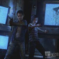"""Über ein halbes Jahr nach Release, kassiert The Last Of Us noch etliche Auszeichnungen (darunter 10 D.I.C.E.-Awards, bei 13 Nominierungen) und gehört damit unumstritten zu den besten Titeln der letzten Jahre. Die Geschichte, rund um Ellie, wird mit dem Einzelspieler-DLC """"Left Behind"""" nun noch etwas vertieft. Ob dies gelungen ist, erfahrt ihr hier!"""