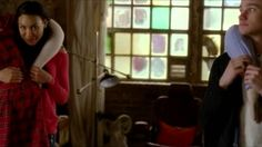 Glee-Mamma Mia (Full Performance)