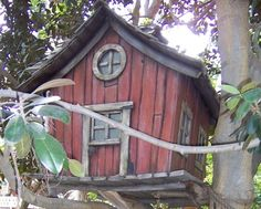 owl house - Google Search