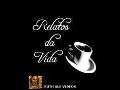 RADIO NOVELA ESPIRITA - RELATOS DA VIDA - CAP 01