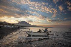 Looking forward to my stay in Amed in a few weeks  #Islandlife #Amedbali