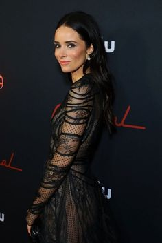 Abigail Spencer Instagram, Beautiful Gorgeous, Gorgeous Women, Beautiful People, Popular Actresses, Healthy Women, Young Models, Diva Fashion, Instagram Models