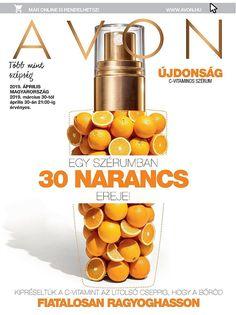 a megosztás címe Cellulite, Avon Online Shop, Serum, Eyeliner, Avon Brochure, Make Up, Messages, Lady, Beauty
