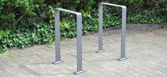 Alato, public design,  Fahrradständer, Fahrradanlehner, bicycle stands, Stadtmobiliar, street furniture
