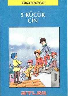 5 küçük çin.pdf Family Guy, Guys, Fictional Characters, Boyfriends, Fantasy Characters, Men, Boys, Griffins