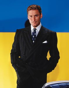 Errol Flynn - The vivid coloring of Kodachrome images casts Hollywood's golden age in the perfect light.