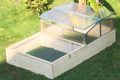 This enclosure is specially designed for tortoises. It is 2 meters long and meters ., turtle e Tortoise House, Tortoise Habitat, Tortoise Table, Turtle Habitat, Baby Tortoise, Giant Tortoise, Outdoor Tortoise Enclosure, Turtle Enclosure, Young Animal