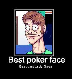 #Tobuscus #TobyTurner #PokerFace