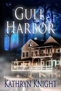 Fabulous #Review for Gull Harbor #ghosts #romance #thriller http://www.forgethousework.com/2015/10/gull-harbor-kathryn-knight.html