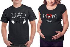 I Can/'t Keep Calm I/'m A Football Dad Mom Matching Shirts Couple T-Shirt
