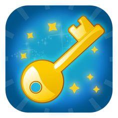 #NEW #iOS #APP Bit Runner - hou chunsh