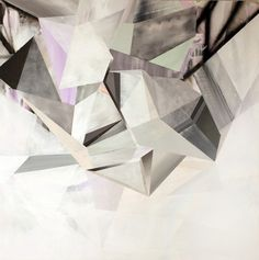 Grey Shards