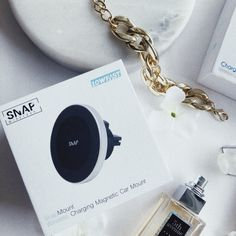 SnapWireless chargers powers your day with our range of minimalistic wireless chargers. SnapMount magnetic wireless car charger, PowerPack wireless power bank portable charger for travel & SnapBase wireless charging pad. Iphone Charger, Iphone 8, Car Chargers, Wireless Charging Pad, Portable Charger, Car Mount, Iphone Accessories, Flat, Bass