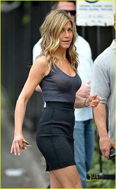 Jennifer aniston ass photos #8