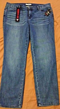 Check out NWT Guess skinny ankle jeans size 34 CURVY FIT #Guess #skinny http://www.ebay.com/itm/NWT-Guess-skinny-ankle-jeans-size-34-CURVY-FIT-/262638145193?roken=cUgayN&soutkn=hjjGoN via @eBay
