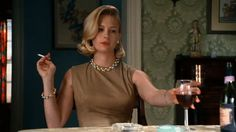 Oh great, another dinner with your significant other's friends | 15 Reasons We Need A Drink