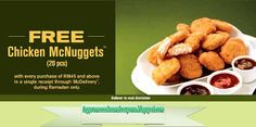 Mcdonalds Coupons Ends of Coupon Promo Codes MAY 2020 ! Of year and golden hamburger Phoenix. and that a of of in introduced 1953 . Store Coupons, Grocery Coupons, Online Coupons, Print Coupons, Pizza Coupons, Discount Coupons, Free Printable Coupons, Free Printables