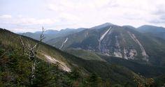 Vue sommet Colden, Mont Iroquois, Adirondacks, août 2015 Iroquois, New York, Half Dome, Mount Rainier, Photos, Mountains, Usa, Nature, Travel