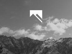 Church on Pinterest | Church Logo, Mountain Logos and Logos