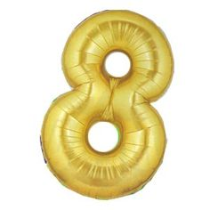 Megaloon #8 Mylar Balloon Party Supply Store, Mylar Balloons, Party Supplies, Party Themes, Bridal Shower, Birthdays, Couple Shower, Bridal Shower Party, Bridal Showers