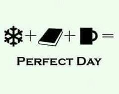 Ez így igaz! Forever Book, Shadowhunters Malec, Minden, Film Books, Lectures, Book Nooks, Love Book, Reading Lists, Hygge