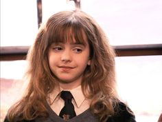 9 Ways To Make Your Life More Like Hermione Granger's