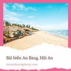 bãi biển an bàng hội an Hoi An, Da Nang, Taxi