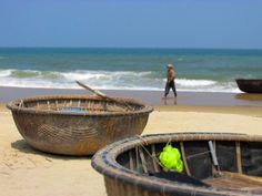Why I love the charming town of Hoi An in Vietnam, and where to find the best restaurants, hotels, shopping, activities, and nearby beaches.