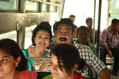 பாபத் தடைகளை நாசம் செய்த கமல்ஹாசனின் 'பாபநாசம்'   G Tamil Cinema http://www.gtamilcinema.com/blog/2015/03/17/pabanasam-stay-vacated-news/