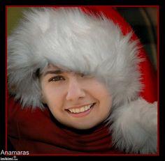 feliz natal happy christmas