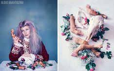 russian-fairy-tales-surreal-photograpjhy-uldus-bakhtiozina-10