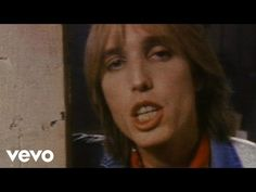 Tom Petty And The Heartbreakers - Refugee - YouTube