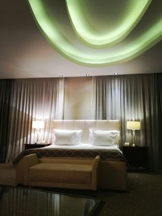 Ceiling ideas #ceiling #hotelinspiration