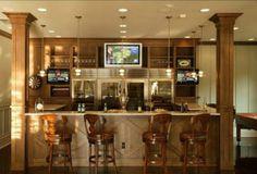 home bar design 8