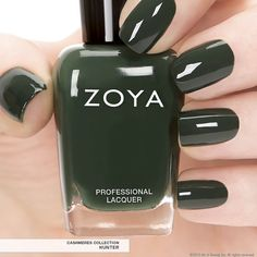 Photo taken by @zoyanailpolish on Instagram, pinned via the InstaPin iOS App! (10/03/2013)