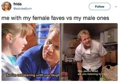 19 Memes That Will Make Every Woman Piss Themselves With Laughter