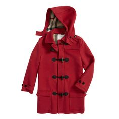 Alanic Global is one of primary kids clothes manufacturers in the global market, whose large and custom collection is beyond exceptional.