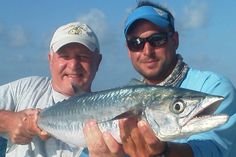 The Sunshine State, Florida, is home to more miles of coastline than any other state in the continental United States. Fishing Charters, Sunshine State, Fishing Boats, Naples, Spanish, Coast, The Unit, Florida, United States