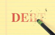 Avere debiti può essere un'esperienza stressante. Non importa quale sia la situazione, se hai chiesto un prestito, sei obbligato a pagare, anche se si ci trova in circostanze critiche come la perdita di un lavoro, imprevisti, o anche