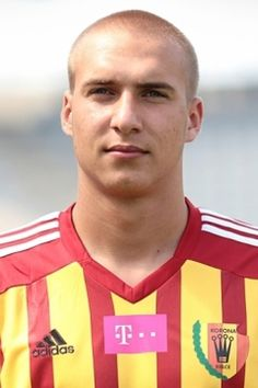 Bartosz Kwiecień - Transfery.info