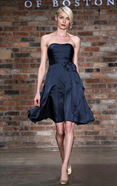 Priscilla of Boston STYLE PB411