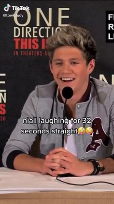 One Direction Humor, One Direction Pictures, I Love One Direction, Niall Horan Baby, Naill Horan, Zayn, James Horan, Larry Stylinson, Louis Tomlinson