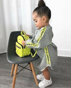 Take Home Outfit for Baby Girl . Take Home Outfit for Baby Girl . Baby Boy Ing Home Outfit Hello World Outfit Arrow Shirt Cute Little Girls Outfits, Toddler Outfits, Boy Outfits, Little Boy Swag, Black Outfits, Swag Outfits, School Outfits, Fashion Kids, Baby Girl Fashion