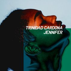 """""""Jennifer"""" by Trinidad Cardona was added to my Discover Weekly playlist on Spotify Trinidad Cardona, R&b Albums, Songs 2017, Music Album Covers, Viera, New Music, Desktop, Iphone Wallpapers, Wall Collage"""