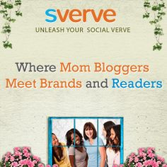 What is your Social Influence Score | unleash your social verve ...a must do for any blogger with monetizing intentions